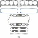 MOTORES 5.7 V8