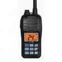 VHF PORTATILES