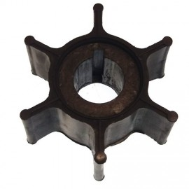 IMPELLERS 4T
