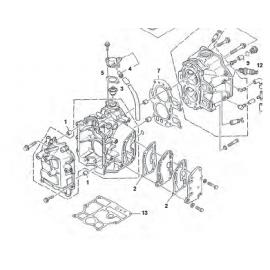 4 TIEMPOS F8 F9.9 (1985-1999)