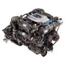 MOTOR V8 5.0 5.7