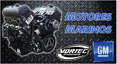 Motores Marnios